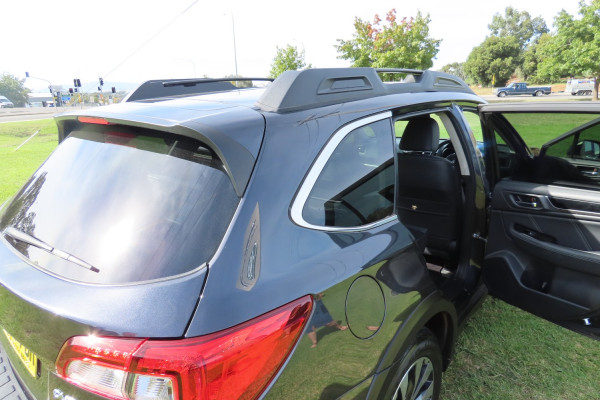 2016 Subaru Outback 5GEN 2.5i Suv Mobile Image 16
