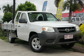 Mazda BT-50 DX UNY0W3