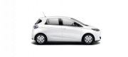 renault Zoe accessories Gold Coast