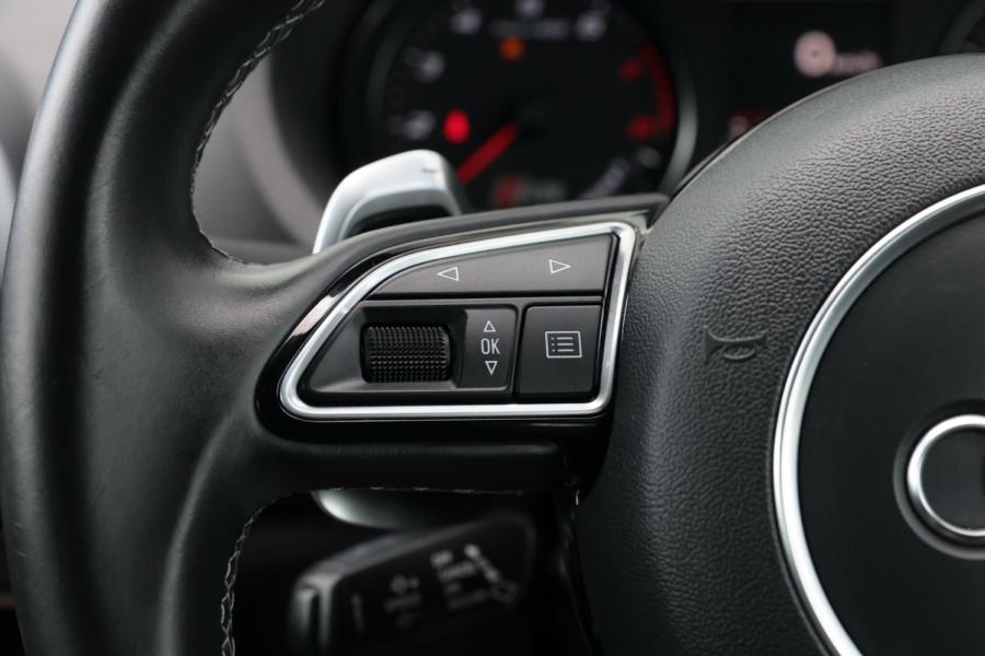 2016 Audi Rs3 8V MY16 Hatchback Image 19