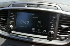 2018 MY19 Kia Sorento UM AO Edition Wagon