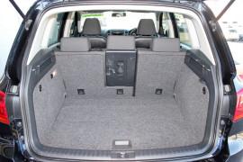 2015 Volkswagen Tiguan 5N 118TSI Suv