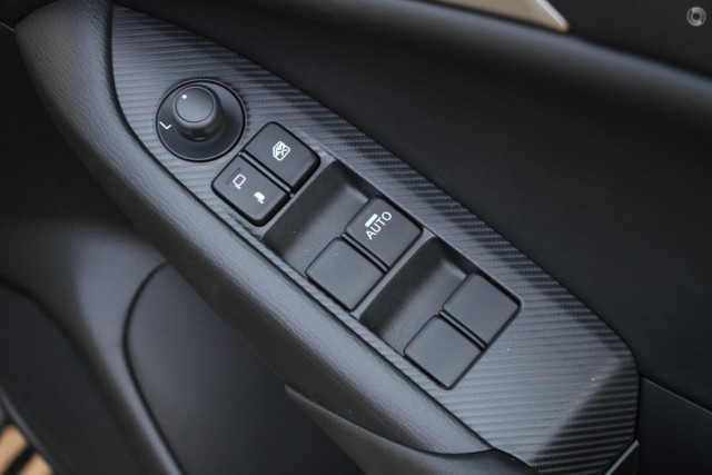 2019 Mazda CX-3 DK Neo Sport Suv Image 2