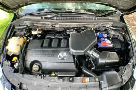 2012 Mazda CX-9 TB10A5 Classic Suv Image 3
