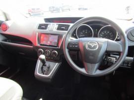 2014 Mazda Premacy 20cs People mover