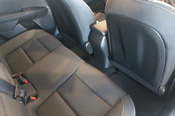 2019 MY20 Kia Cerato Hatch BD S with Safety Pack Hatchback