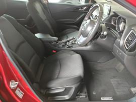 2014 Mazda 3 BM5478 Maxx Hatchback image 22