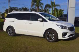 2019 Kia Carnival YP Platinum Wagon Image 3