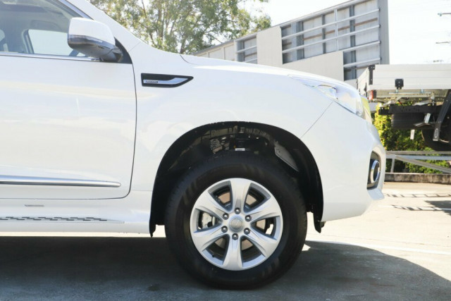 2019 Haval H9 LUX 7 of 22