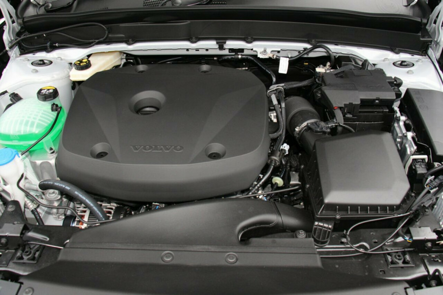 2019 MY20 Volvo XC40 XZ T4 Momentum Suv Mobile Image 20