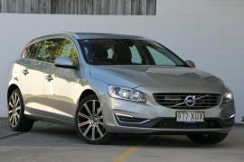 Volvo dealers queensland