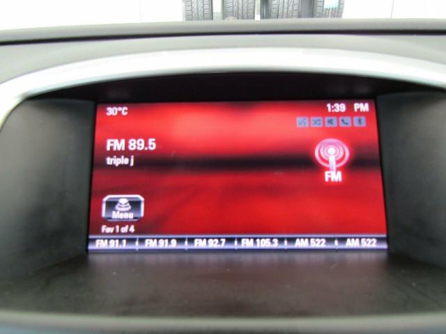 2015 MY15.5 Holden Astra PJ MY15.5 GTC Sport Hatchback Mobile Image 14