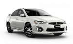 mitsubishi Lancer accessories Redcliffe, Brisbane