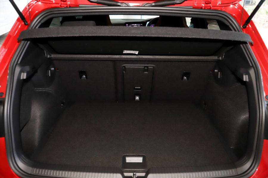 2021 Volkswagen Golf 8 GTI Hatch Image 39