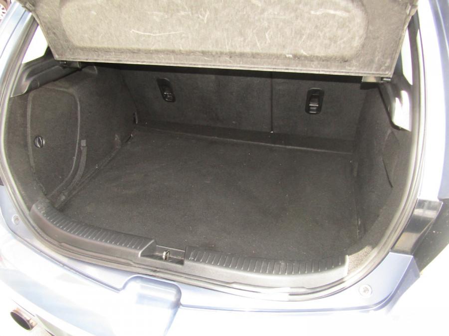 2006 Mazda 3 BK1032 MPS Hatchback Image 23