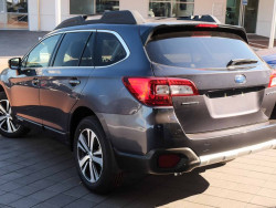 2018 Subaru Outback 5GEN 2.5i Wagon