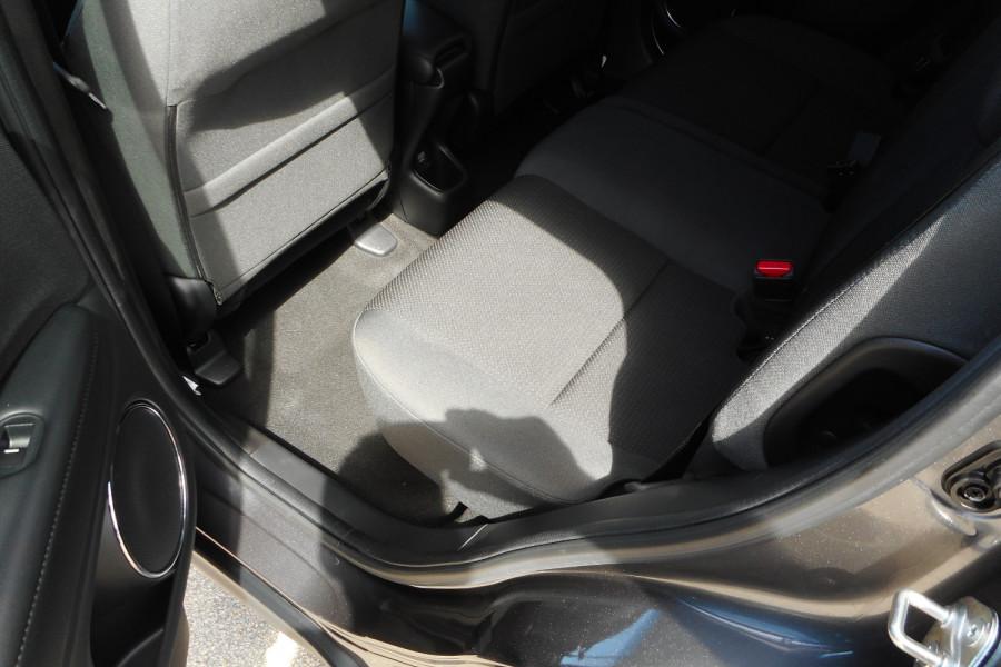 2020 Honda Hr-v VTi-S Hatchback Image 13