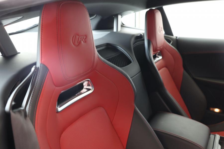 2019 MY20 Jaguar F-type X152 20MY R Coupe Image 10