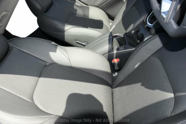 2020 MY0  Nissan QASHQAI J11 Series 3 ST-L Suv