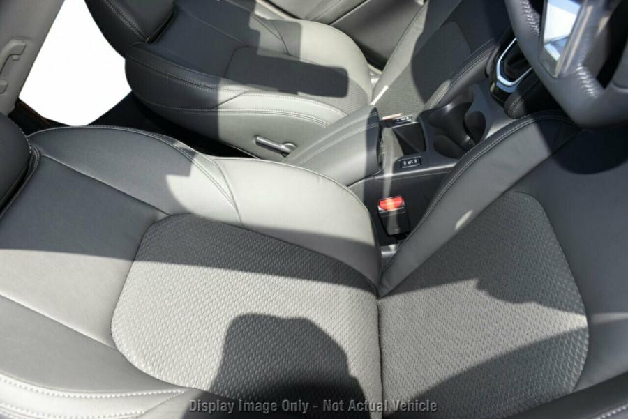 2020 MY0  Nissan QASHQAI J11 Series 3 ST-L Suv Image 10