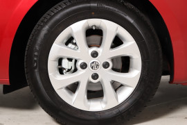 2021 MG MG3 SZP1 Core Hatchback image 7