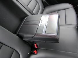 2020 MG HS SAS23 Vibe Wagon image 24
