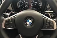 2018 BMW X1 Series F48 xDrive25i