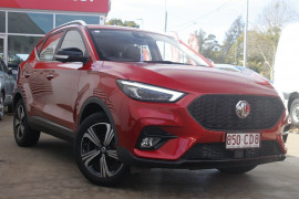 MG ZST Excite AZS1