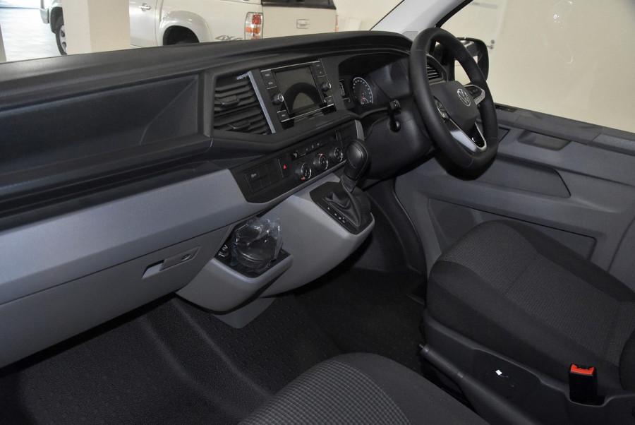 2020 MY21 Volkswagen Transporter T6.1 SWB Van Van Image 9