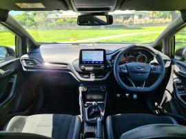 2020 MY20.75 Ford Fiesta WG ST Hatchback image 3