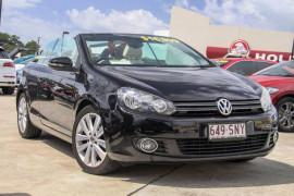 Volkswagen Golf 118 TSI 1C