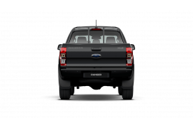 2021 MY21.25 Ford Ranger PX MkIII XLS Utility Image 5