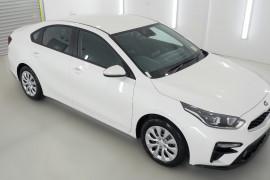 Kia Cerato Sedan S YD