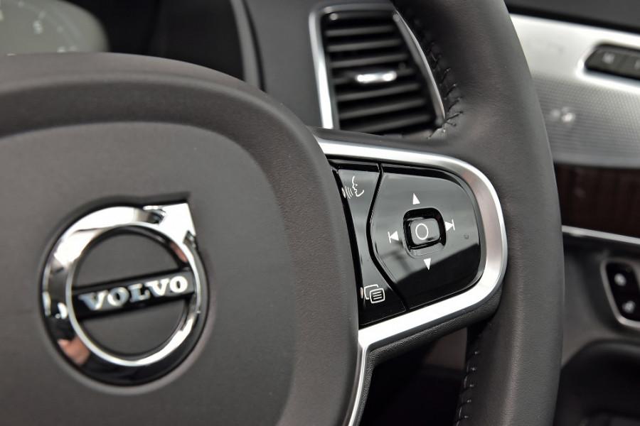 2018 Volvo XC90 L Series T6 Inscription Suv Mobile Image 21