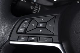 Nissan X-Trail ST-L 2WD 7 Seats T32 Series 2