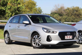 Hyundai I30 Active PD2 MY20