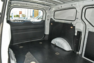 2021 MY20 LDV G10 SV7C Van Van image 14