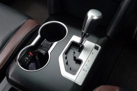 2015 Toyota Camry ASV50R ATARA SX Sedan image 8