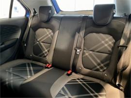 2021 MG 3 Core Hatchback image 13