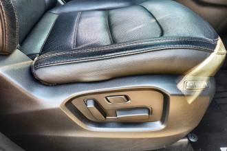 2017 Mazda CX-5 KE1022 Grand Touring Suv Image 5