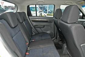 2006 Suzuki Swift RS415 Z Series Hatchback