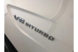 2021 Mercedes-Benz C Class Image 4
