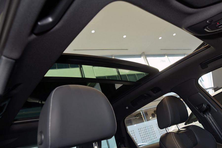 2019 Audi Q7 S 4.0L TDI V8 Quattro Tiptronic 320kW Suv Mobile Image 14