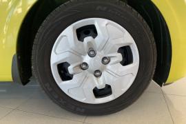2020 Kia Picanto JA MY20 S Hatchback Image 5