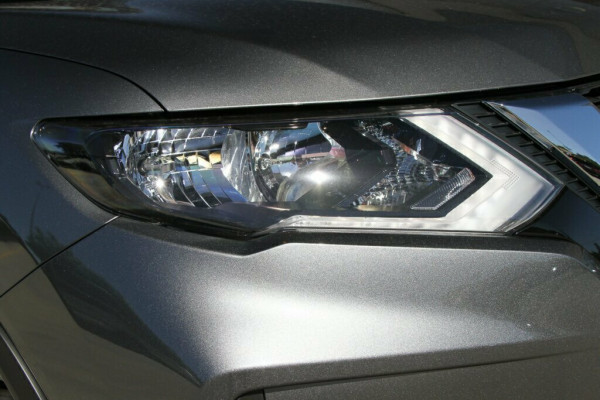 2020 Nissan X-Trail T32 Series 2 ST 2WD Suv Image 2