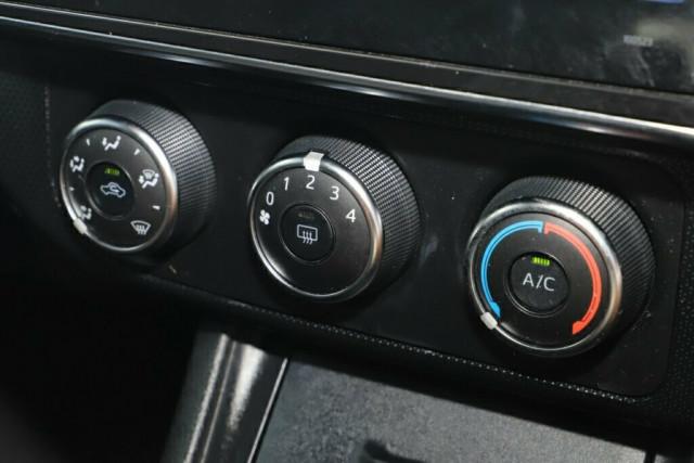 2018 Toyota Corolla ZRE182R Ascent Hatchback Image 18