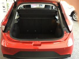 2021 MG 3 Excite Hatchback image 5