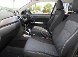 2020 Suzuki Vitara LY Series II Suv