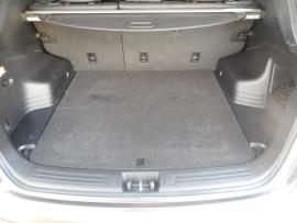 2013 Hyundai ix35 LM2 Highlander Wagon