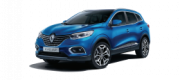 renault Kadjar accessories Brisbane
